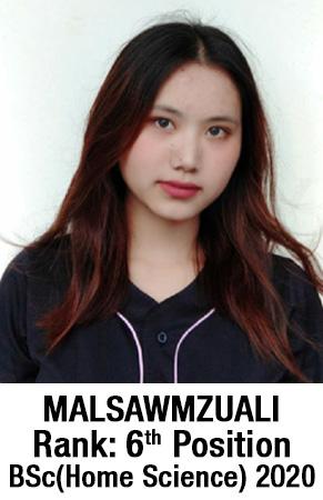 MALSAWMZUALI