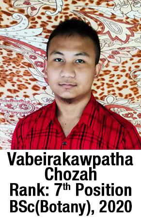 Vabeiakawpatha Chozah
