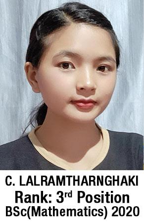 C Lalramtharnghaki