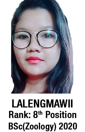 LALENGMAWII