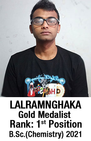Lalramnghaka